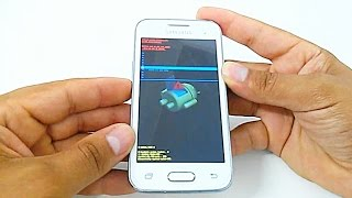 Samsung Galaxy Ace 4 Lite G313, Plus G316, Neo G318, hard reset, como formatar, desbloquear