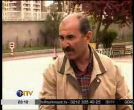 Turk Mucit