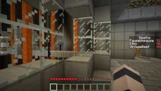 minecraft mindcrack server map download