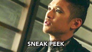"""Shadowhunters 2x10 Sneak Peek #2 """"By The Light of Dawn"""" (HD) Season 2 Episode 10 Sneak Peek #2"""