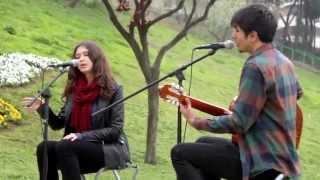 Awaz -Tu Evîn (Official Video)