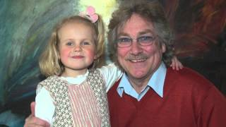Mie & Richard Ragnvald - Langt Oppe Bag Norge's Kyster