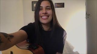 download musica Ana Gabriela - Era Uma Vez cover Kell Smith