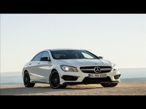 Mercedes CEO: Newer Products Target Young Buyers