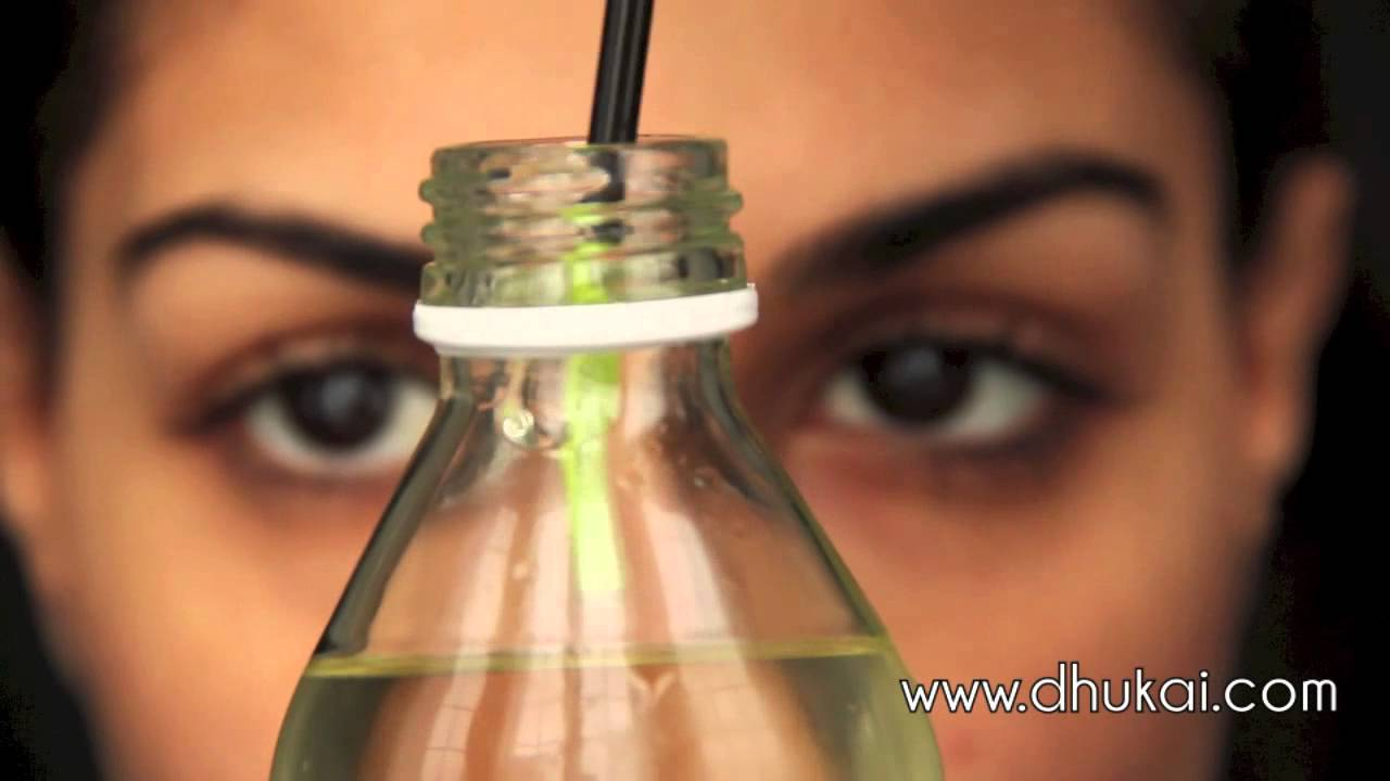 How to Make Eyebrows Thicker How to Make Eyebrows Thicker new foto
