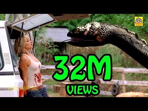 Anaconda 3   Tamil Dubbed Hollywood Full Movie   Tamil Dubbed English Full Movie   HD