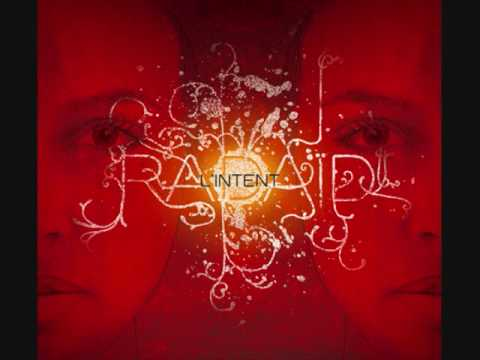 Radaid - China Warrior D