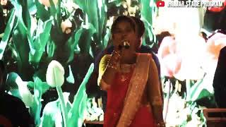 Sasmita Barik New Jhumar Video Santali Song   2020
