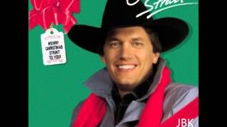 Watch George Strait For Christs Sake Its Christmas video