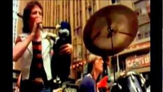 AC/DC Video - AC/DC-It's A Long Way To The Top (If You Wanna Rock 'N' Roll) - HD BEST AUDIO QUALITY lyrics
