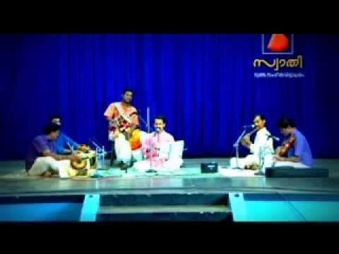 Njanappana Manoj video