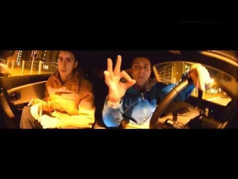 Скачать музыку в машину репчик