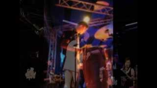 Watch Stevie Wonder I Wish video