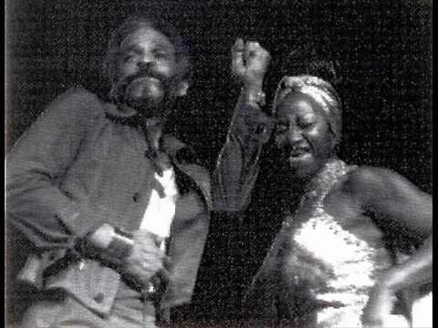 Cucala Celia Cruz Y Ismael Rivera video