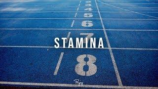 """Stamina"" - Inspiring Trap Beat   New Rap Hip Hop Instrumental Music 2019   Loueazy #Instrumentals"