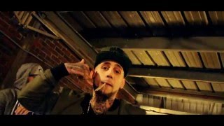 "LoudBoy VERB - ""One Aint Enough"" Official Video"