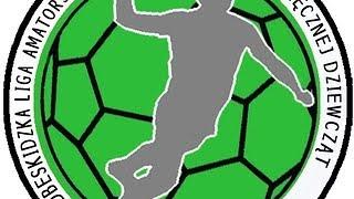 Turniej Podbeskidzkiej Ligi Amatorskiej Piłki Ręcznej Dziewcząt Węgierska Górka