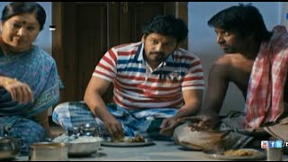Pattaya Kelappanum Pandiya Full movie Part 3
