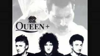 Watch Queen Barcelona video