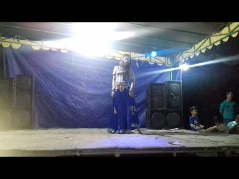 Lagu India kamli (ega anjeli)