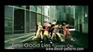 No Angels - Feel Good Lies