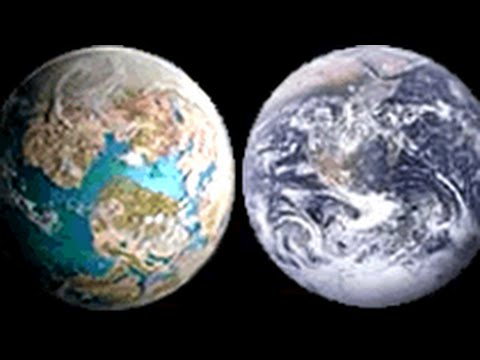 Earth's TWIN Within Reach