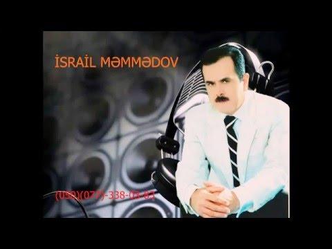 İsrail Memmedov Sebine Super Toy Mahnisi 2018