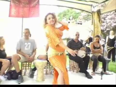 رقص شرقي واو Music Videos