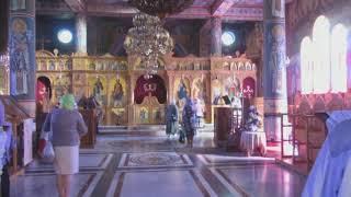 """Мои воспоминания о путешествии в Израиль. Песня """" Иерусалим"""" Иеромонаха Романа. иерусалим"""