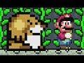 Super Mario Maker - Online Courses #10 MP3