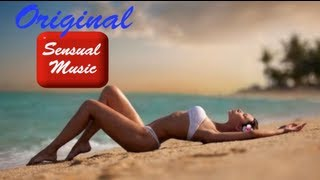 Download Sensual music instrumental for making love:  Memories of You (One Hour Video) 3Gp Mp4