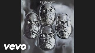 The Byrds - I Wanna Grow Up To Be A Politician (Audio)