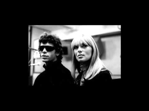 Femme Fatale – (Velvet Underground Cover) – Angela Baraldi, Corrado Nuccini