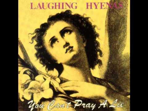 Laughing Hyenas - Sister