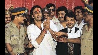 SANJU Sanjay Dutt Biopic - Sanjay Dutt Real Life Story - Controversies, Fights, Crimes, Family