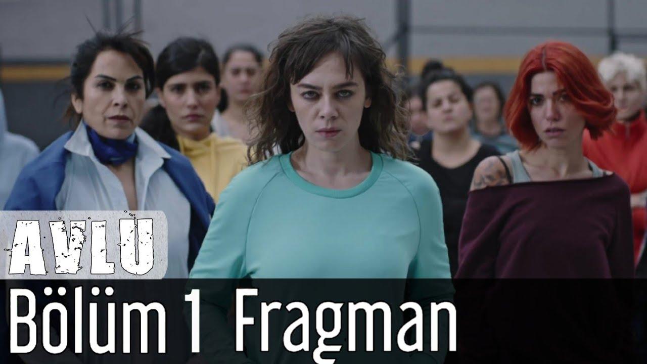 The Best Turkish Drama Ever Magnificent Century Trailer - English
