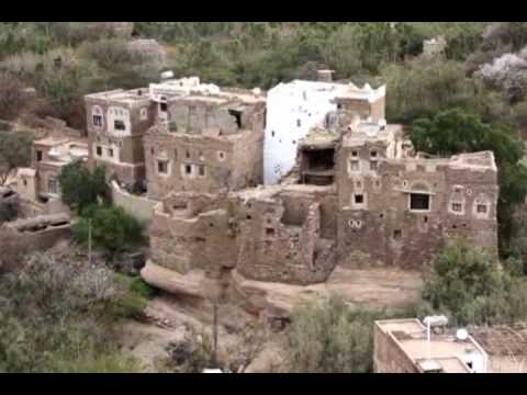 green yemen tourism agency