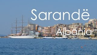 Sarandë (Albania)
