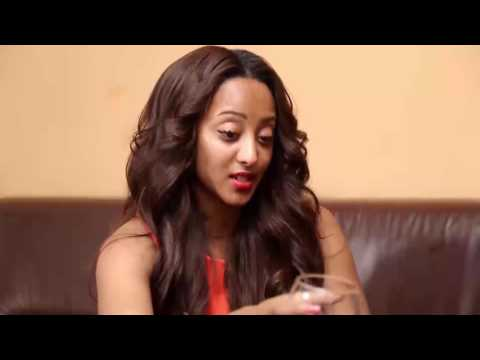 DANA drama Episode 55 Ethiopian Drama Latest Part