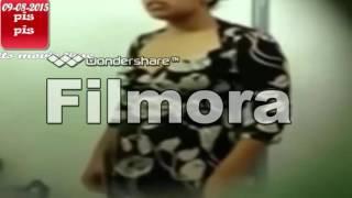 Download যৌবন এর জালাএ এ কি করলো সাভিতা ভাবি।19+video 3Gp Mp4