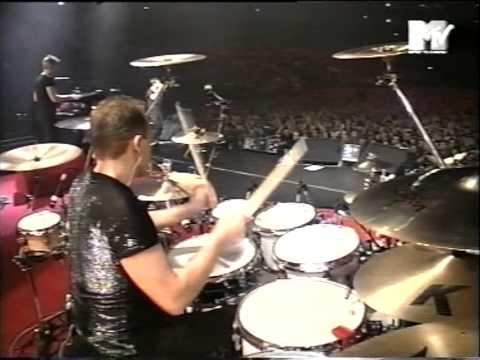 Depeche Mode  05 10 1998  Cologne [HQ]