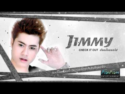 laos song jimmy check it out