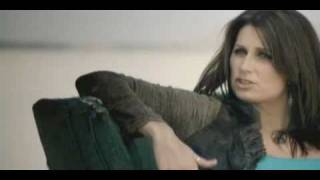 Watch Terri Clark Gypsy Boots video