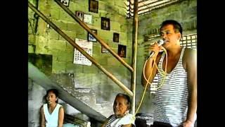 Papa is singing (sama sa usa ka damgo).wmv
