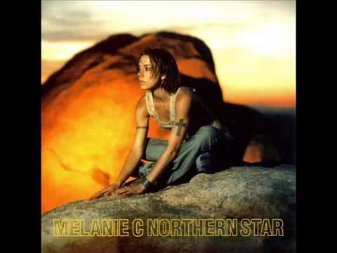 Melanie C - I Want You Back
