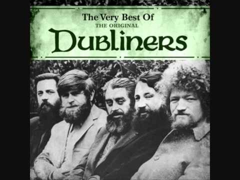 Dubliners - Mormon Braes