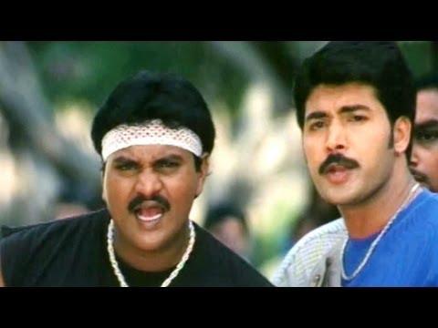 Comedy Kings - Cricketer Ashok Yadav -  Sunil  Akash Shamitha...