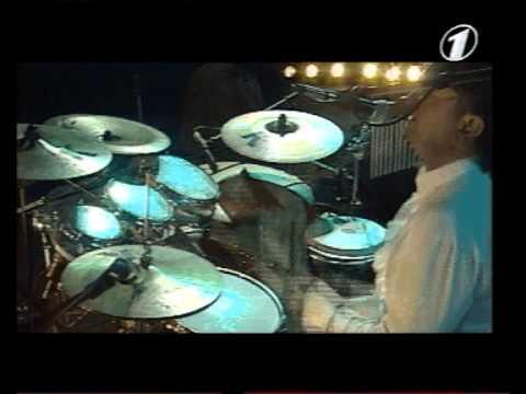 Воплі Відоплясова - Є-є (Live @ Жовтневий палац, 2007)