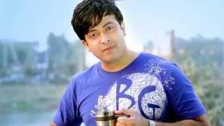 Shakib khan Wishing Bangladesh Cricket Team for the Cricket World Cup 2015