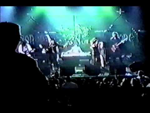 King Diamond - One Down Two To Go
